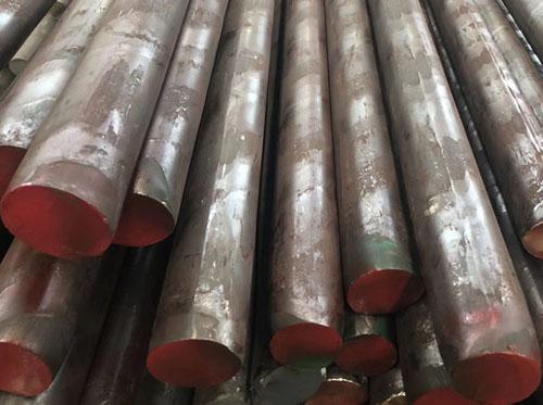 316Lbu锈钢圆钢